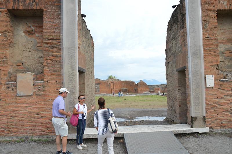 2019-09-26_Pompei_and_Vesuvius_0768.JPG