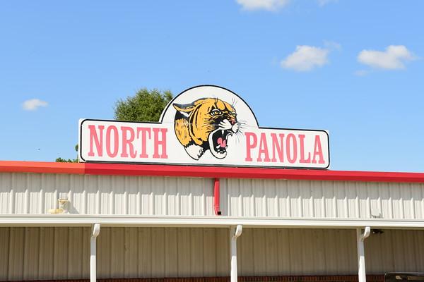 North Panola 8-24-20