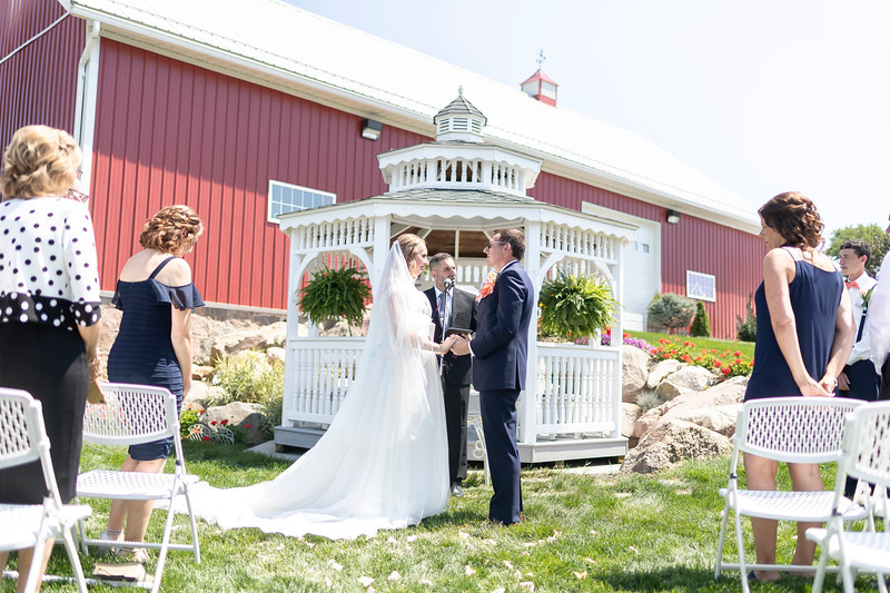 Morgan & Austin Wedding - 173.jpg