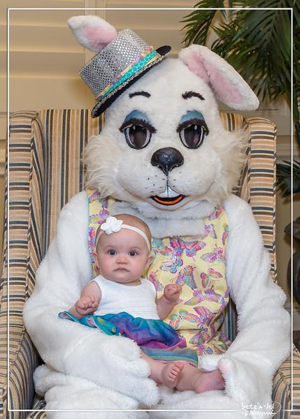 Easter2018_5x7-IMG_0086.jpg