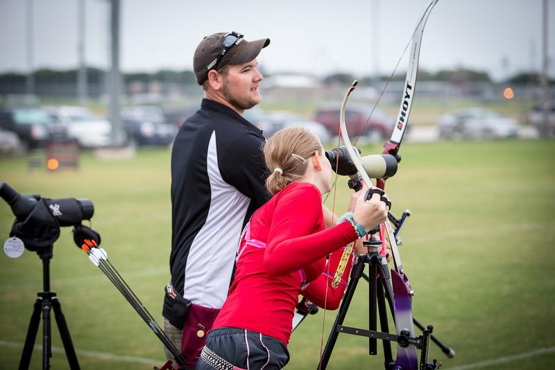 Texas Shootout Day 2-0040.jpg