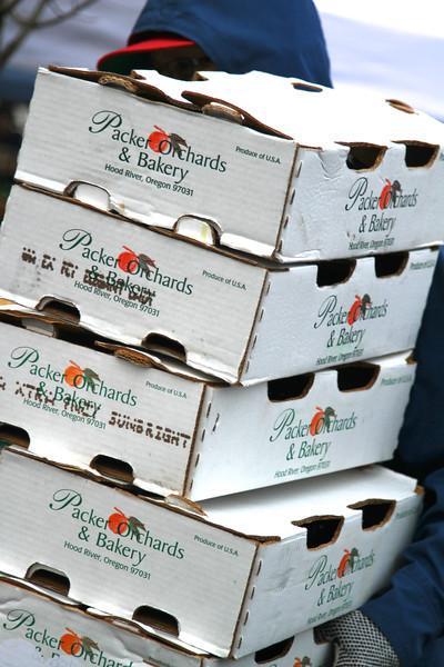 Beaverton Harvest Market 2011  3707.jpg