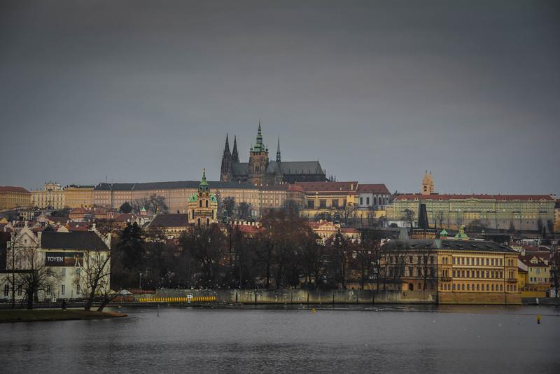 Prague-28.jpg