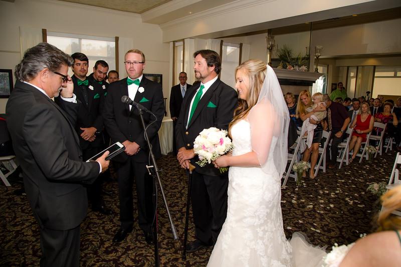 321-Helenek-Wedding16.jpg