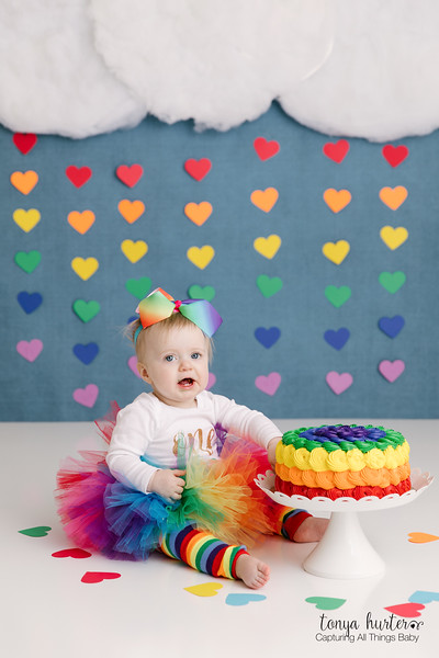 Rory-1stBday-Low-Resolution370A9170-Edit_.jpg