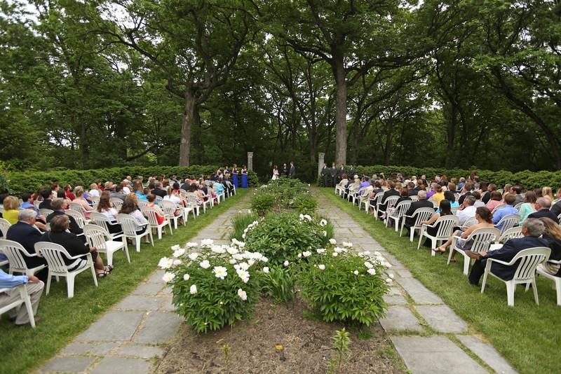 1709-Kofott_Wedding_Originals.jpg