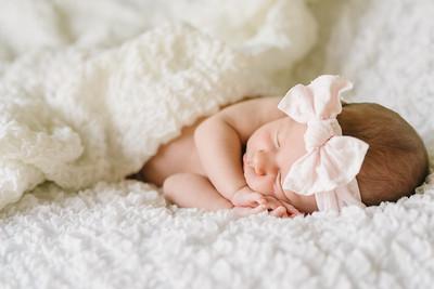 Baby Vivie