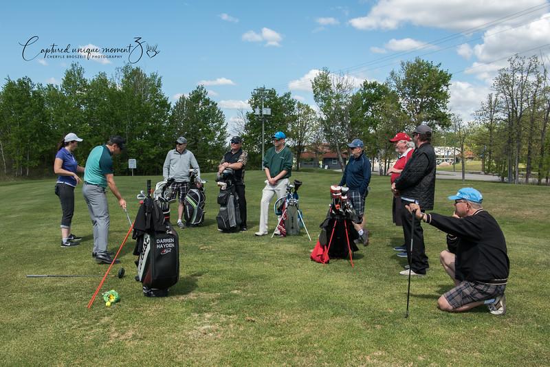 National Deaf Golf Clinic-68.jpg