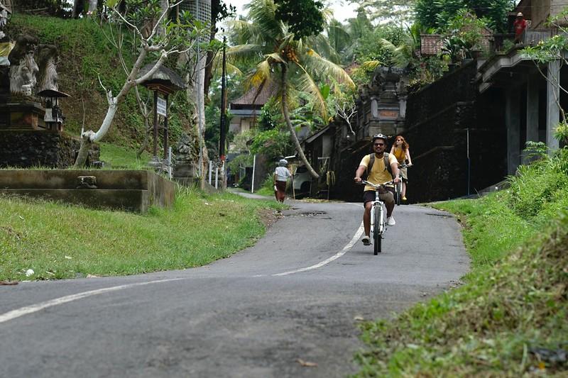Trip of Wonders Day 11 @Bali 0155.JPG