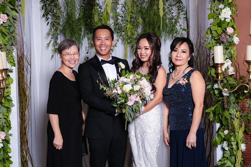 Quang+Angie (64 of 75).jpg