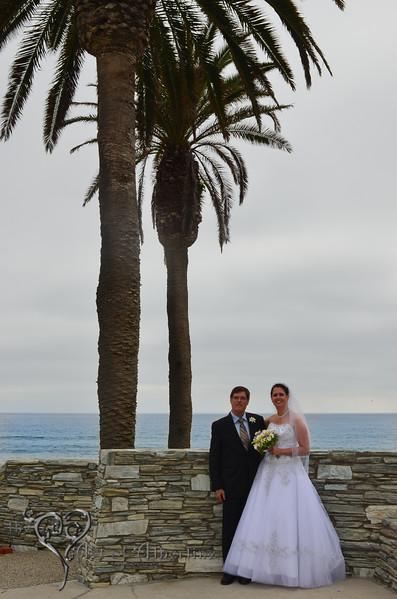 Wedding - Laura and Sean - D7K-1964.jpg