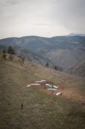 2013-05-Paragliding