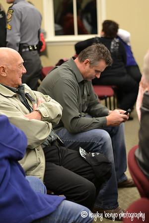 Sadsbury Township Police Dept