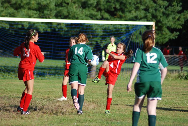Soccer.9.21.10 115.jpg