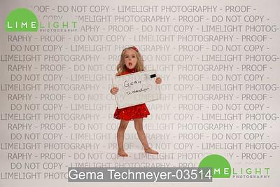 Gema Techmeyer