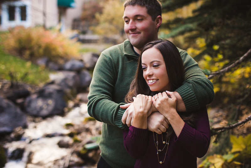 Jeff-Kristen-Engaged-4.JPG