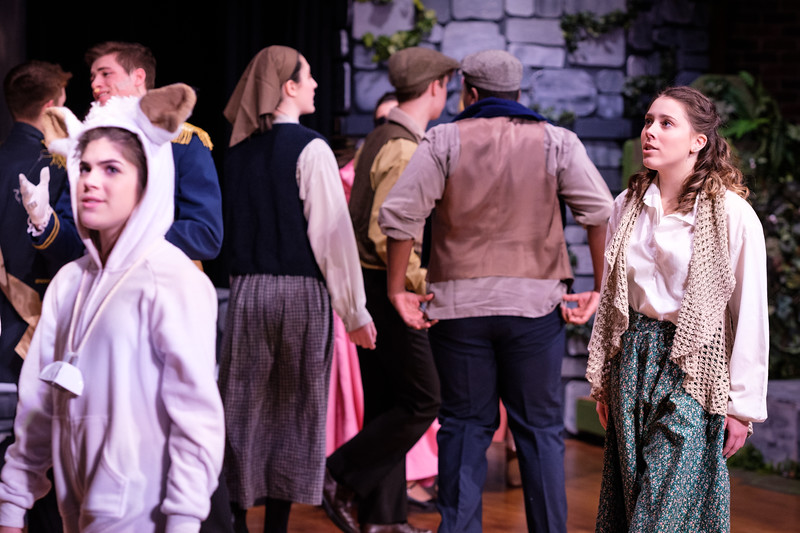 2018-03 Into the Woods Performance 0608.jpg