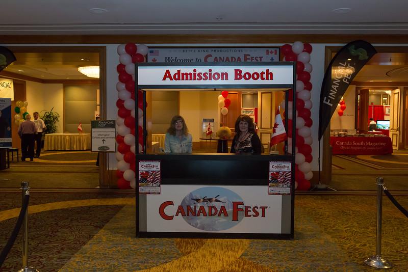 Canada Fest 2014-9.jpg