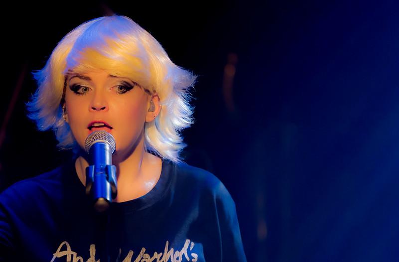Atomic Blondie (22 of 66).jpg