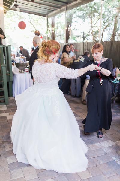ELP1022 Stephanie & Brian Jacksonville wedding 2372.jpg