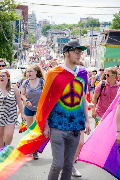 pride2017IMG_4315.jpg