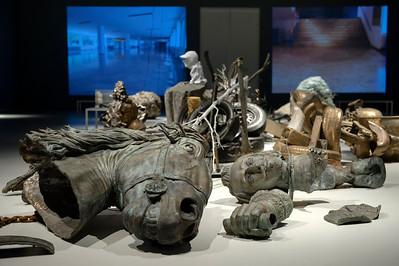 Designmuseum Den Bosch