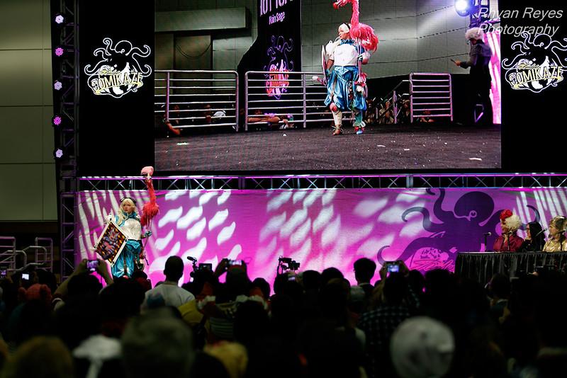 Comikaze_Expo_2015_IMG_0840_RRPhotos.jpg