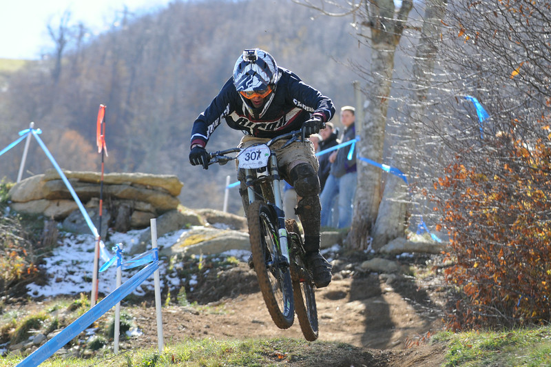 2013 DH Nationals 1 127.JPG