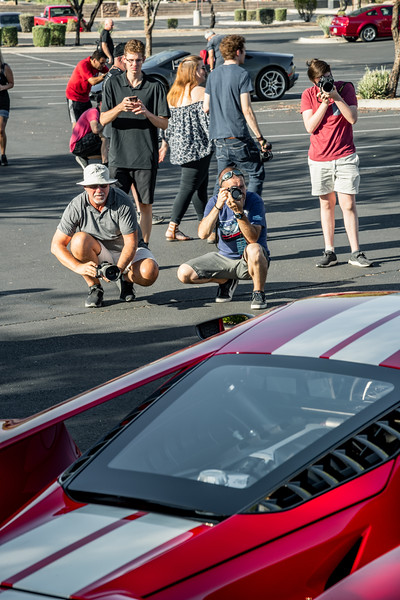 SSW July 2018 Motorsports Gathering-12.jpg