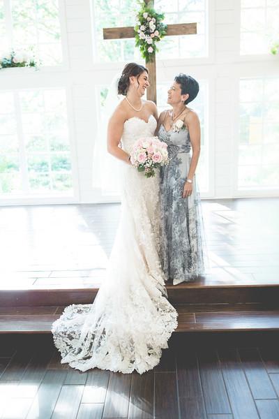 acacia and dan wedding print-683.jpg