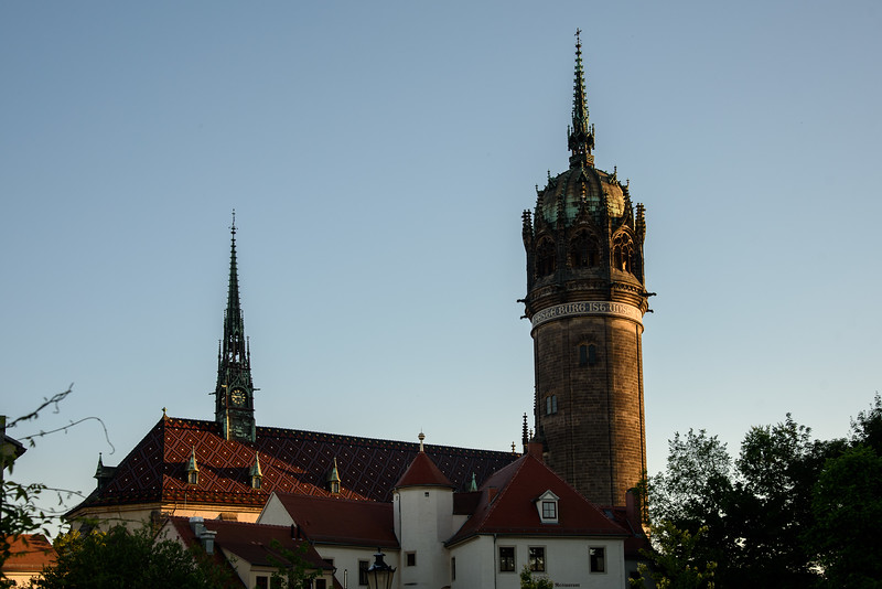 13-Wittenberg-0050-FB.jpg