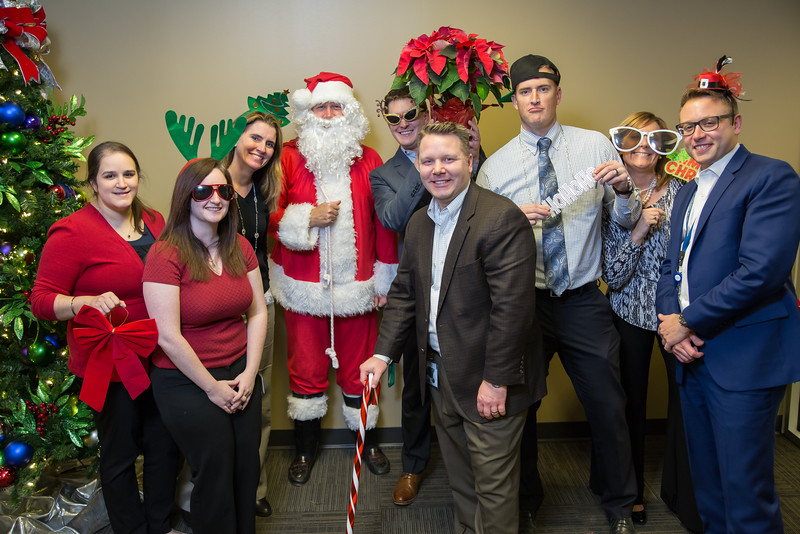 Resource Group 2016 Holiday Party-3139.jpg