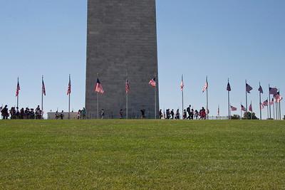 Washington, D.C., September 2012