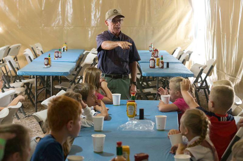Sept 12_Meadow Creek Fire_Camp Tour 17.JPG