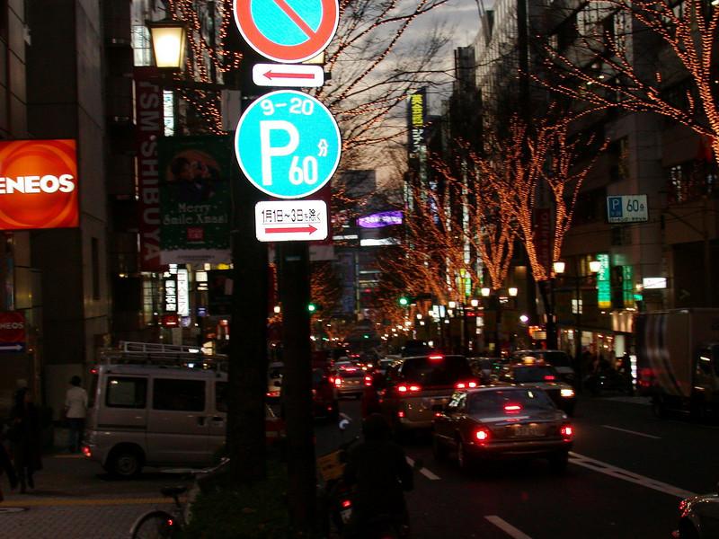 Tokyo (18).JPG