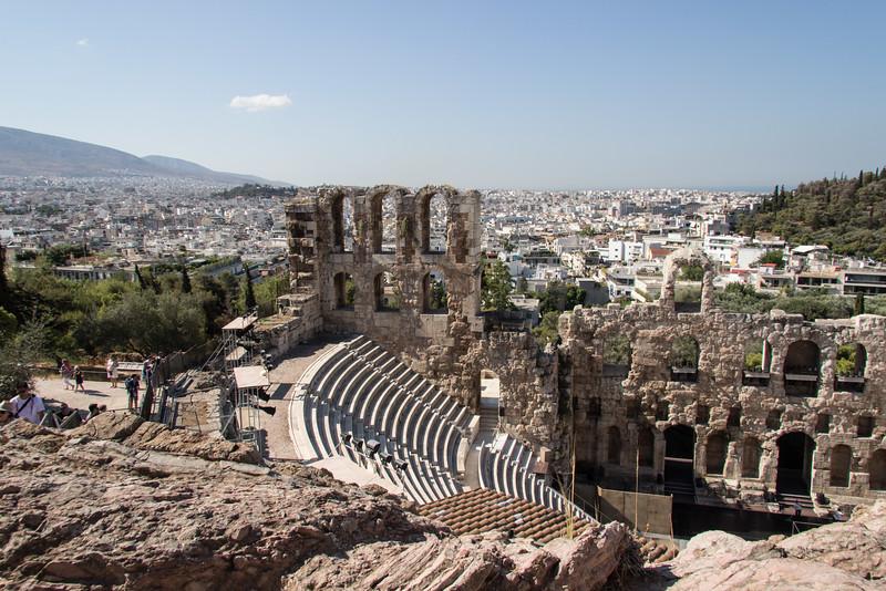 Athens-Acropolis-0176.jpg