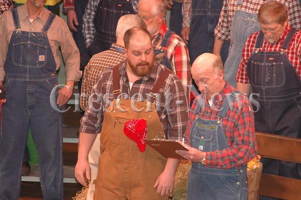 03-28-15 NEWS Barbershop show