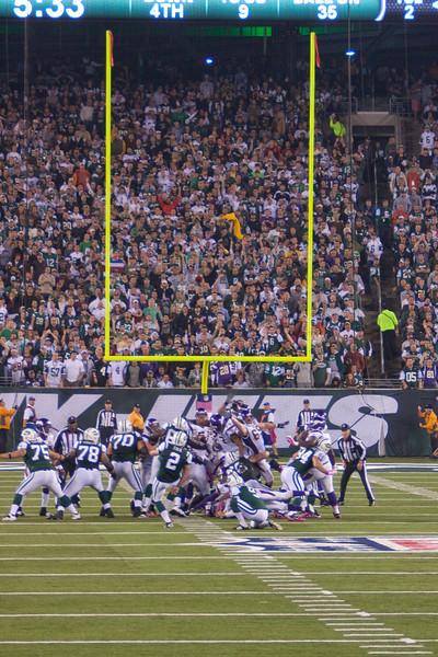 Jets v Vikings 10-11-2010 187
