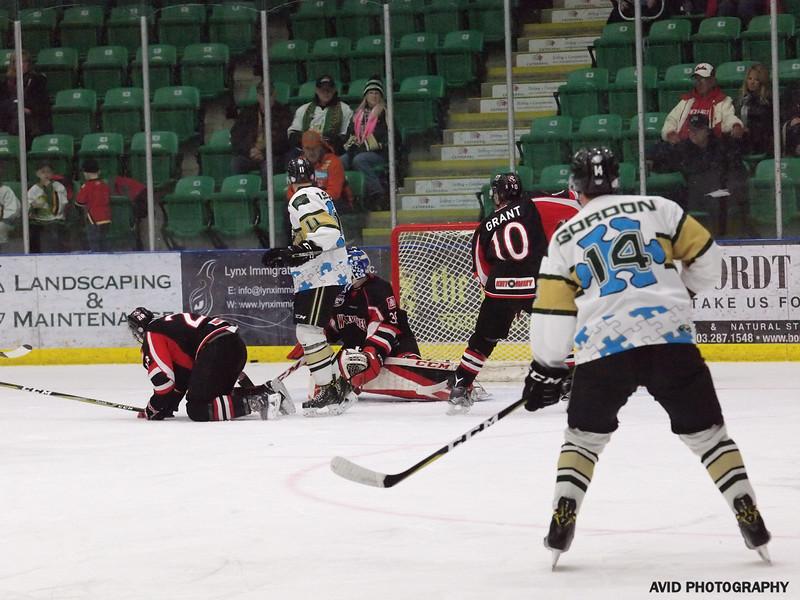 Okotoks Oilers AJHL, Feb 4 (39).jpg