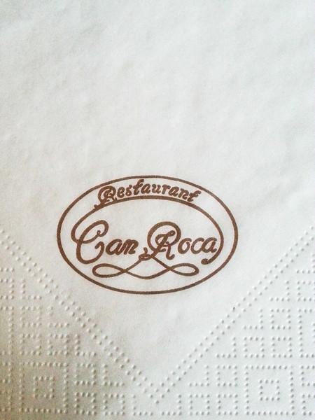 can roca napkin.jpg