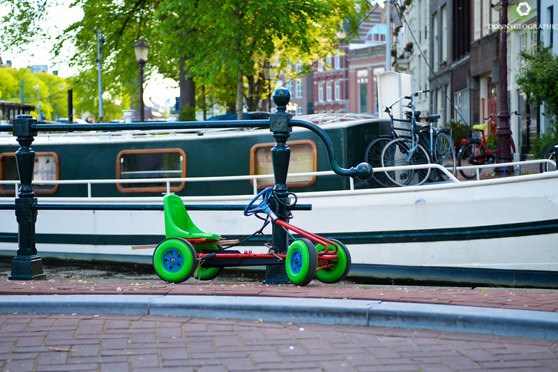 Barge, bikes and toys.jpg