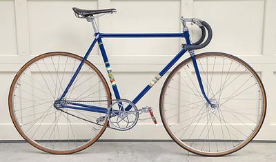 1953-54         Brambilla #6370