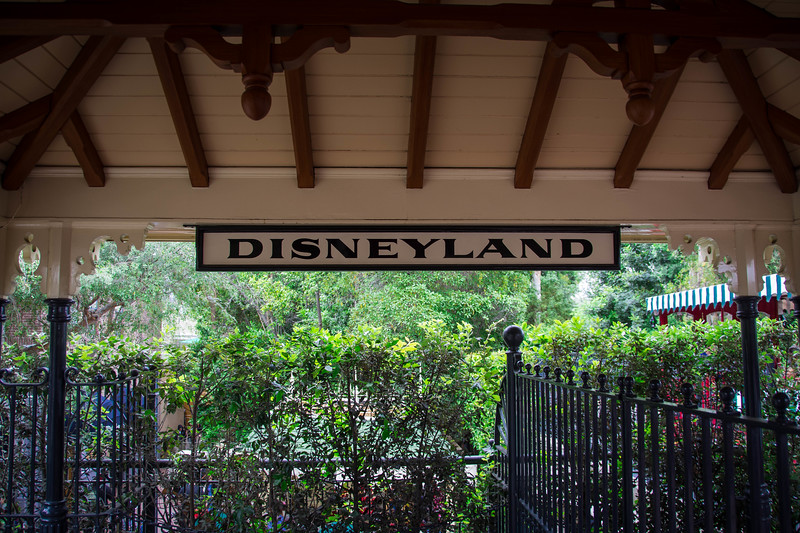 Disneyland-9.jpg