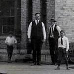 Schuyler-Sawyer-depot_Boys.jpg