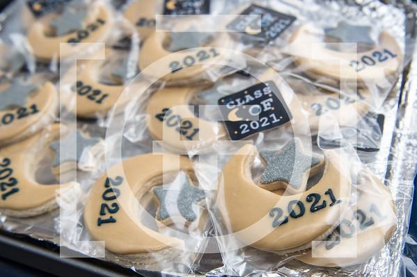 VISI Graduation 2021