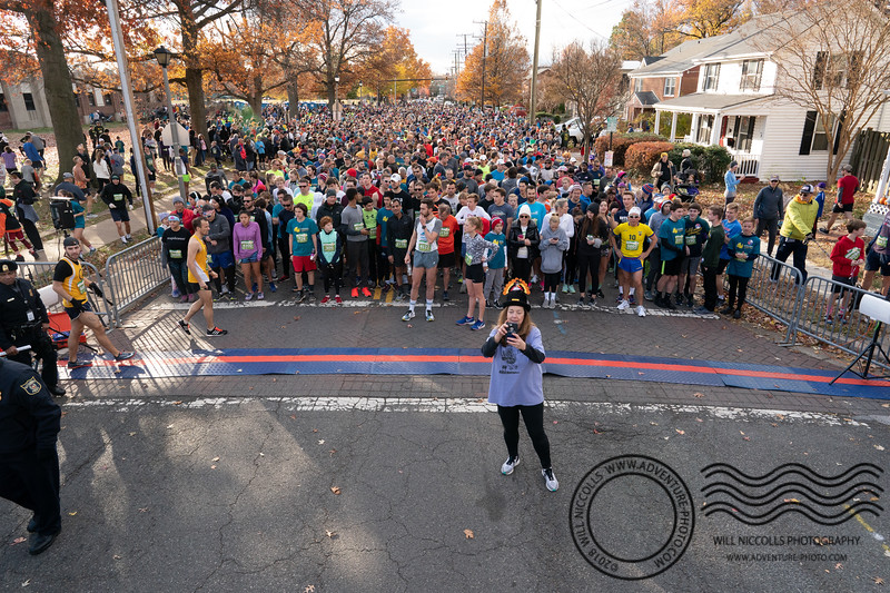 Turkey Trot 707.jpg