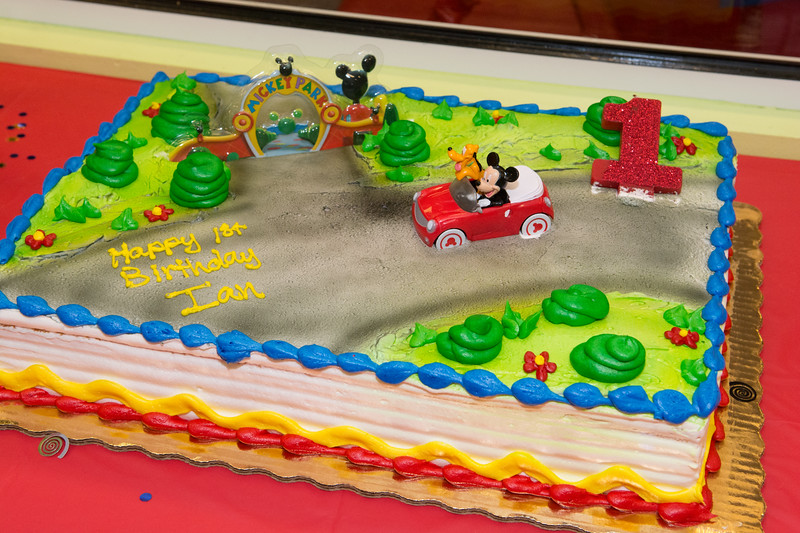 1stBirthdayParty-108.jpg
