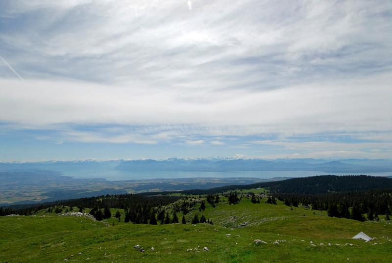 070626 7294 Switzerland - Geneva - Downtown Hiking Nyon David _E _L ~E ~L.JPG