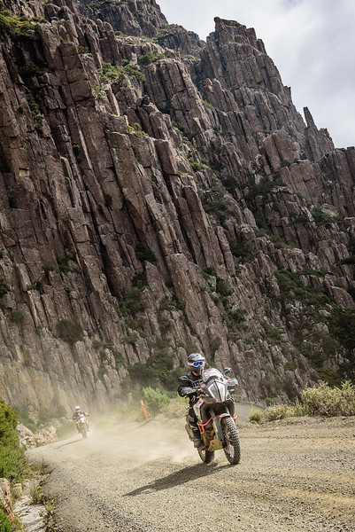 2019 KTM Australia Adventure Rallye (817).jpg