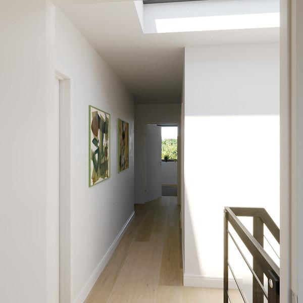 velux-gallery-stairwell-51.jpg